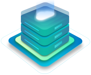 privately-hosted-stacked-server-image